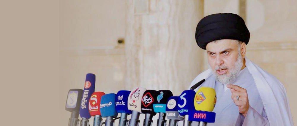 صالح محمد العراقي